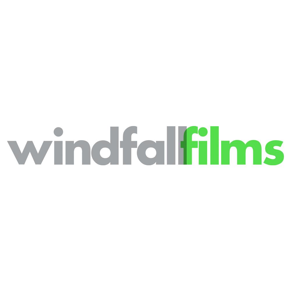 WindfallFilms