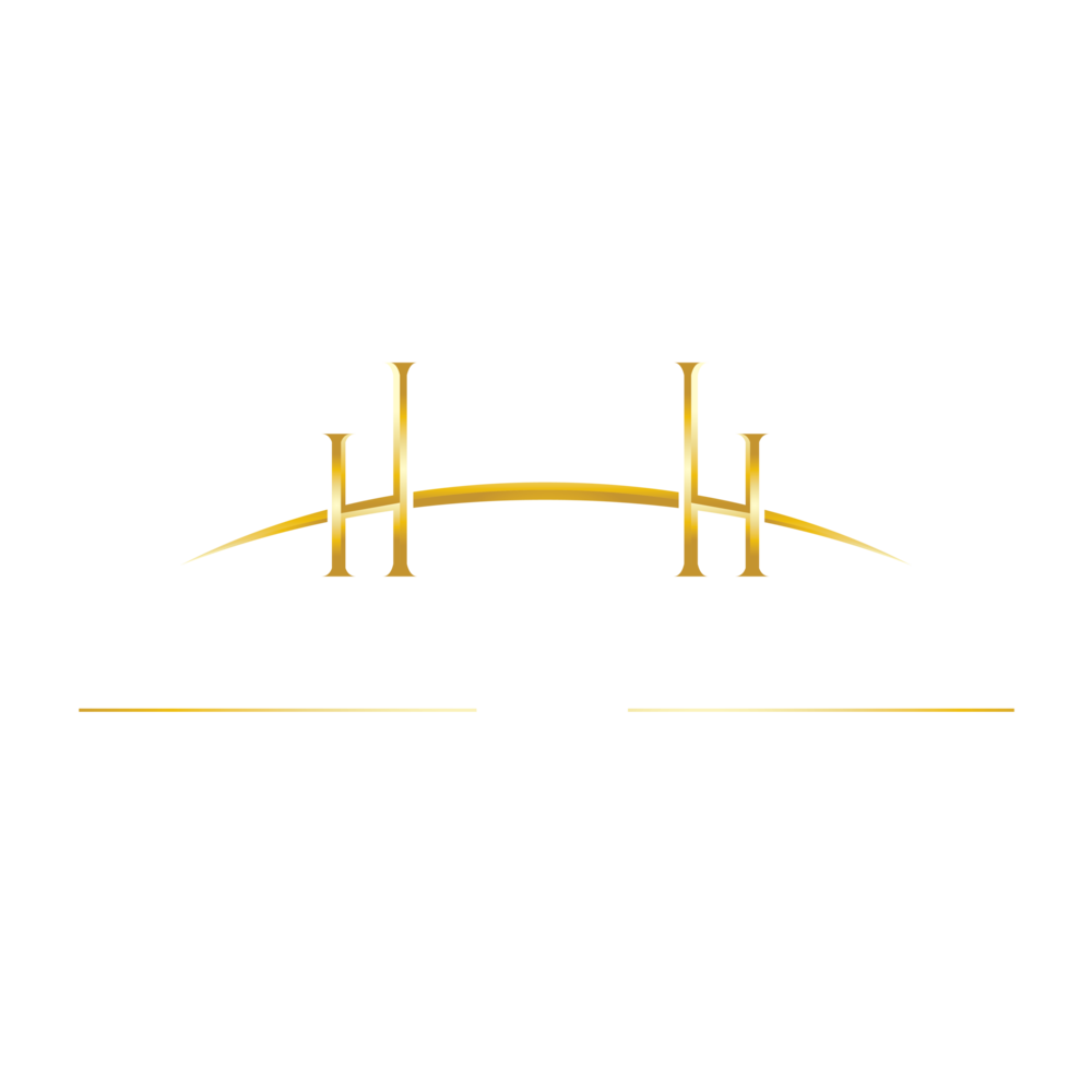 Hillcrest Holdings-08.png