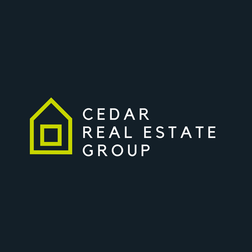 Cedar Real Estate Group   Our commercial real estate group. Holdings include the CRST Center, a multi-tenant class A office tower in downtown Cedar Rapids, opened in 2016
