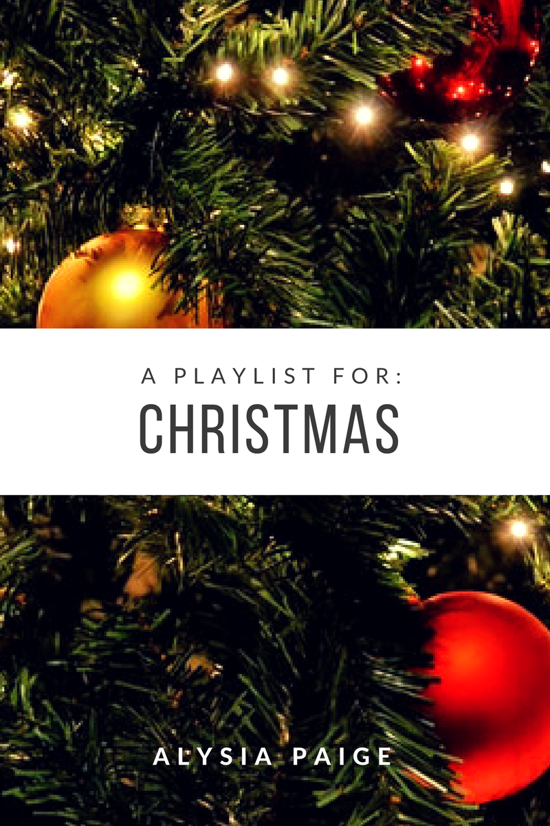 a playlist for christmas - Oh Christmas Tree How Lovely Are Your Branches Lyrics