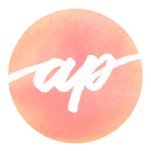 alysiapaigefavicon file.PNG