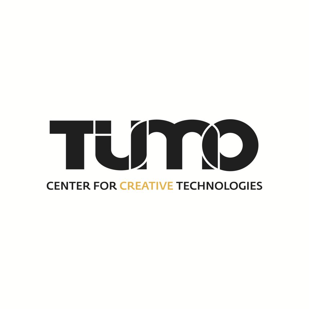 05_2tumo logo_sponsor.png