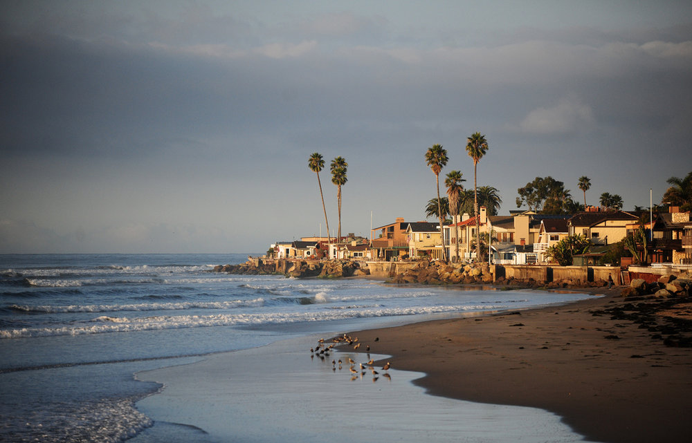 san clemente Land use plan - Help us Protect the Property Rights of San Clemente residents.