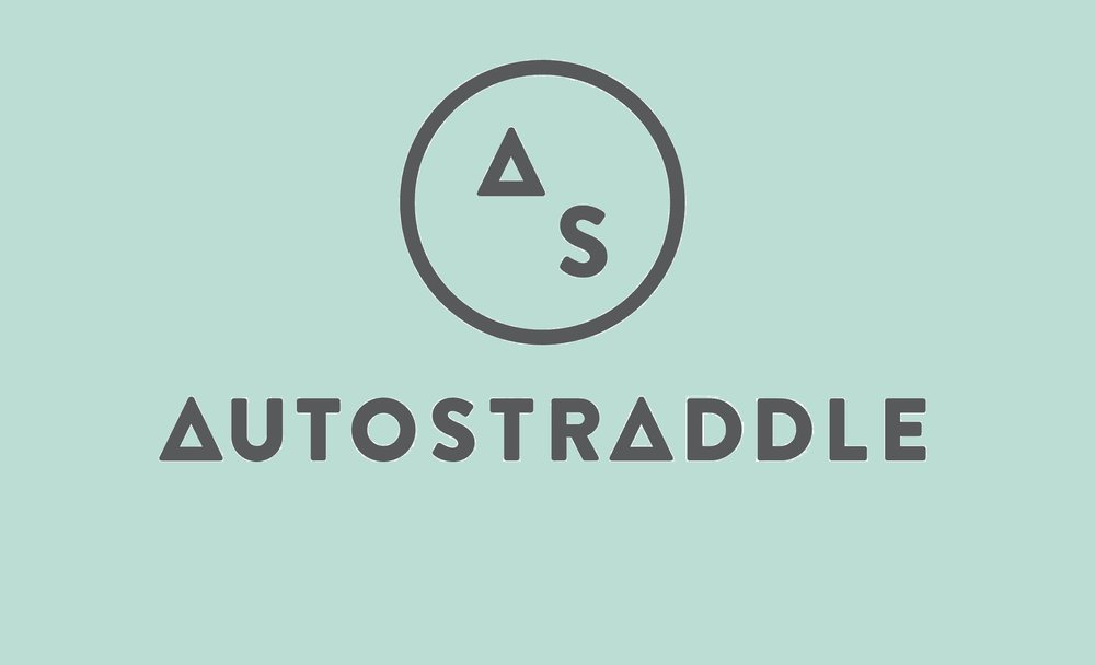 Featured on  Autostraddle.com