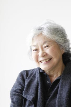 Setsuko Ono: I Go Where I Go