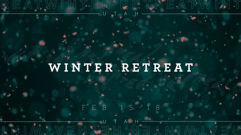 Winter Retreat 2019.jpg