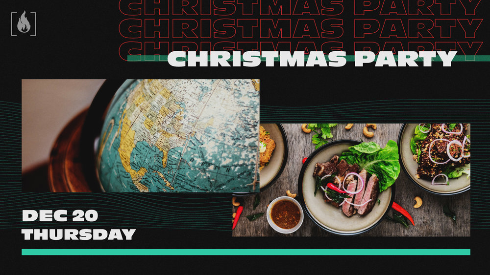 Christmas Party 2018.jpg