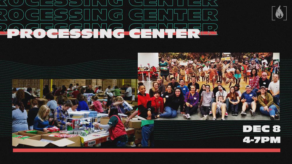 Processing Center.jpg