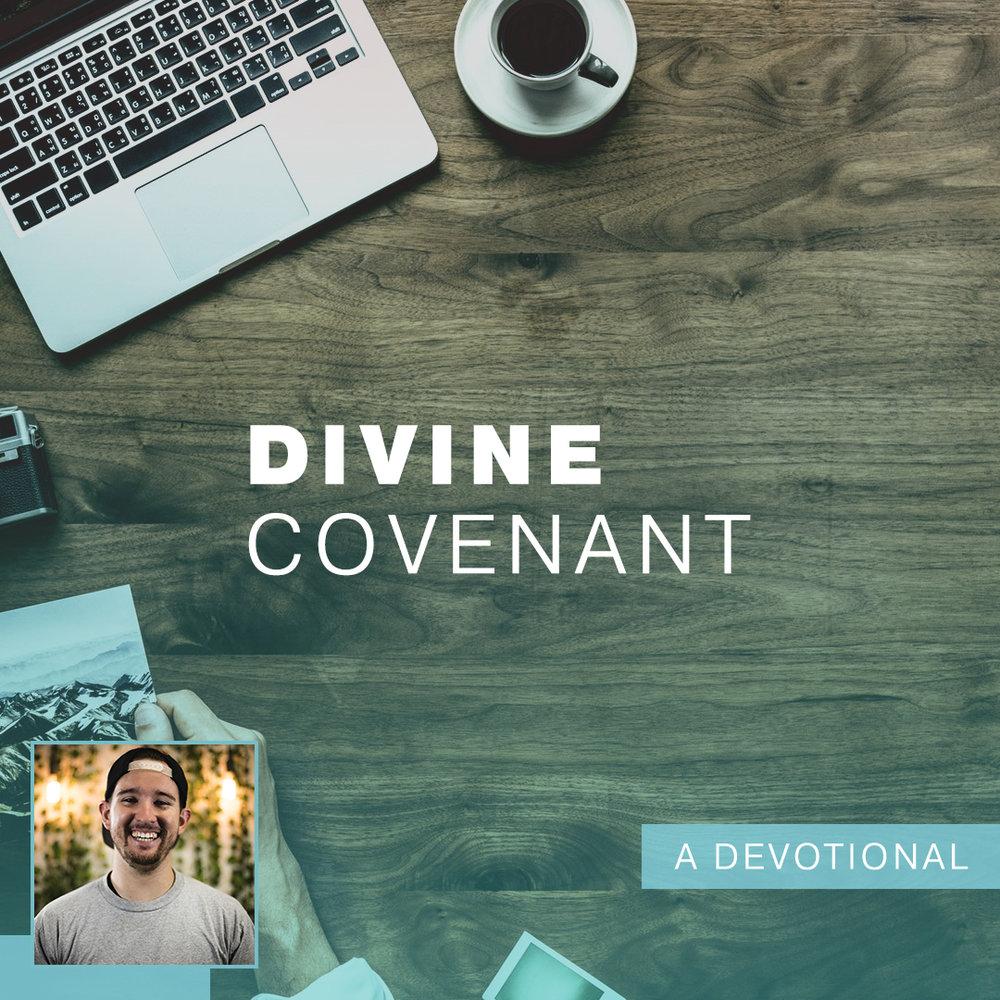 Divine Covenant.jpg