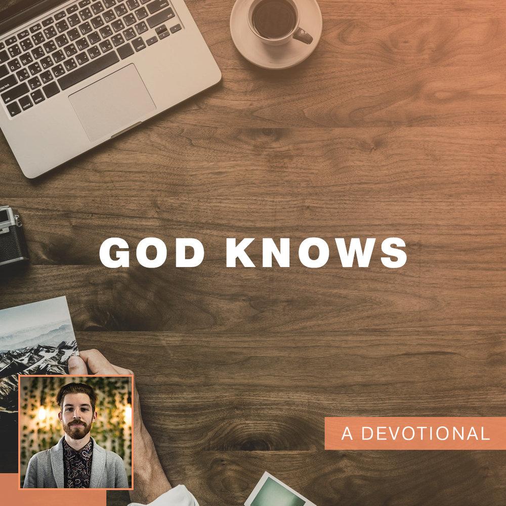 God Knows.jpg