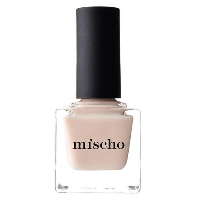 Vegan Nail Polish By Women Of Color - The Perfect Stocking Stuffer ...