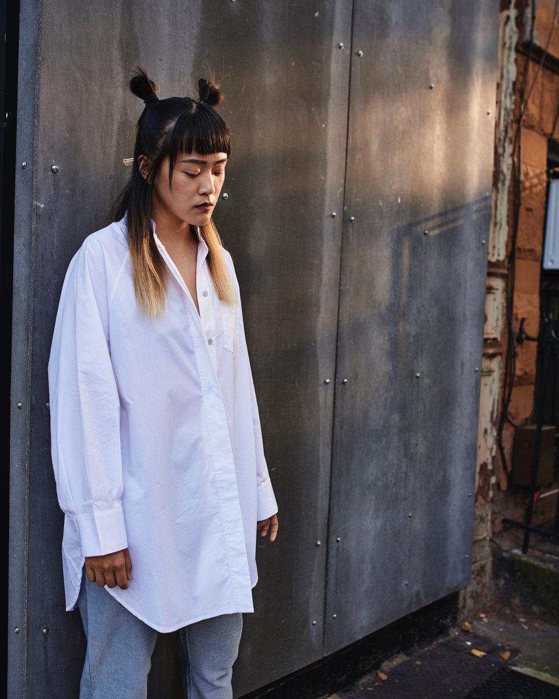 Meiko x Dom11077.jpg