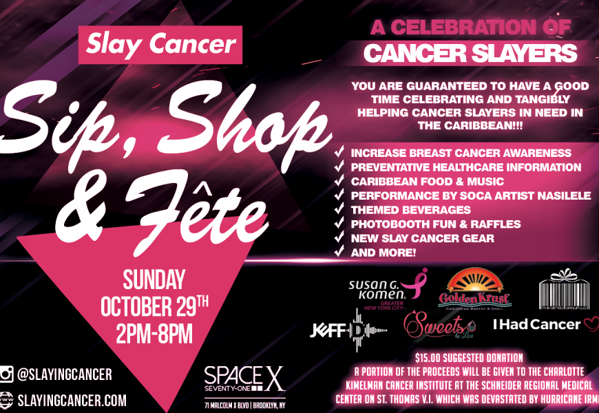 labimg_870_600_1_slaycancer_sipshopfete_flyer_final-1.png