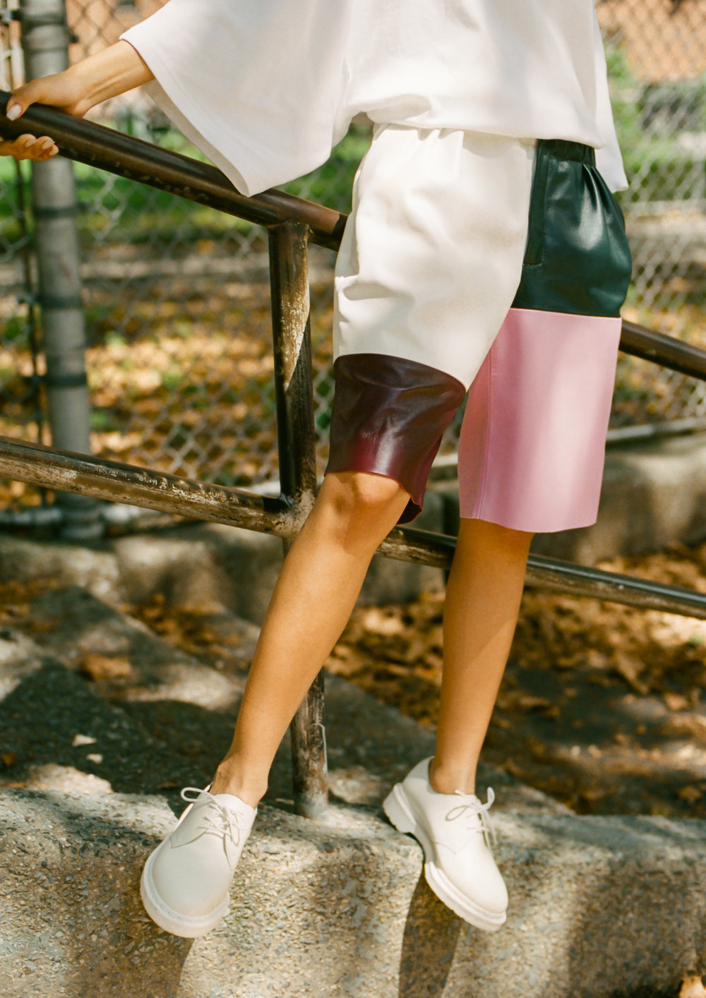 ONAR-SS18-TAKESHI-SHORTS-MULTICOLOUR-LEATHER.jpg