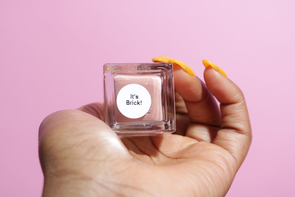 Our Fav Non-Toxic Black-Owned Nail Polish Brands For The Fall Season ...