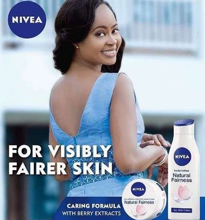 nivea-advert-had-model-omowunmi-akinnifesi-promoting-more-bleaching.jpg