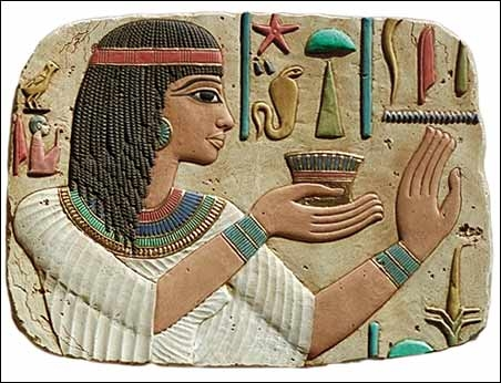 PharmaSpa What is Aromatherapy in Ancient Egyptian Art.jpg
