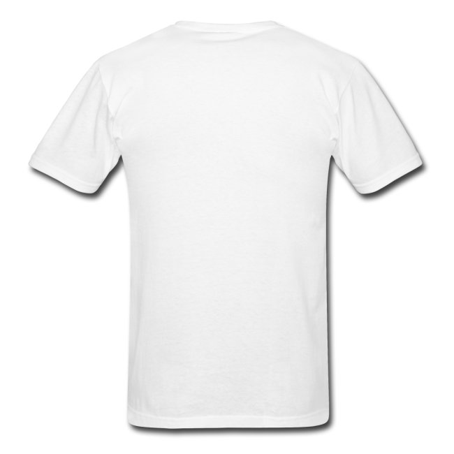 white-cotton-tee-with-flightaware-logo.jpg