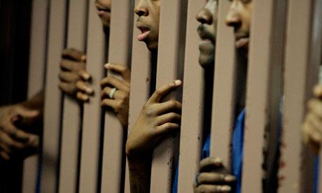 black-prisoners.jpg