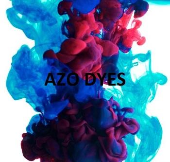 Azo-Dyes-Market.jpg