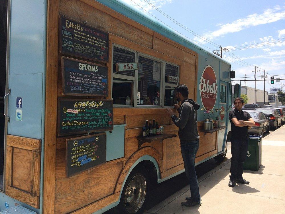 davis county food trucks