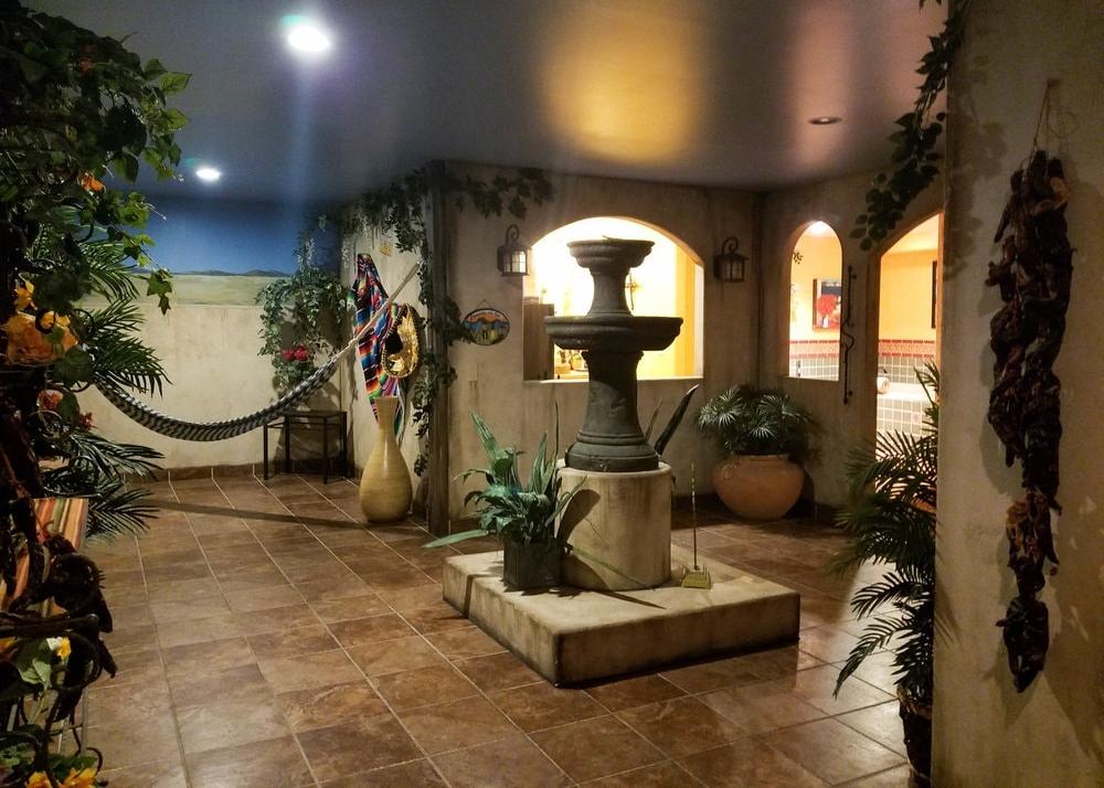 Anniversary Inn - La Hacienda - Logan, UT