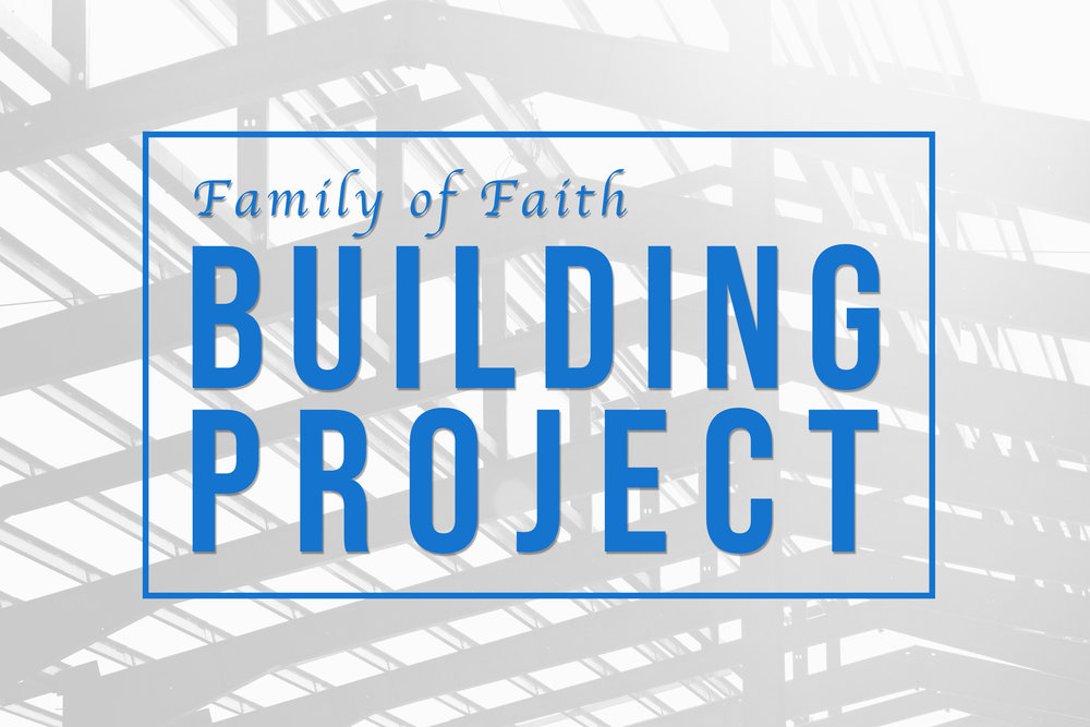 buildingproject.jpg