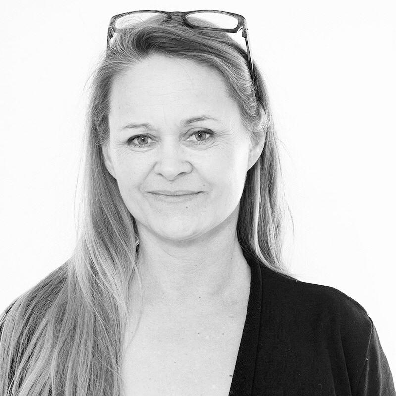 Tanja Aertebjerg