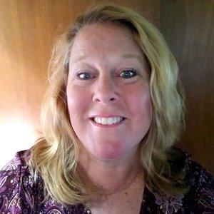 Julie DiRemigio