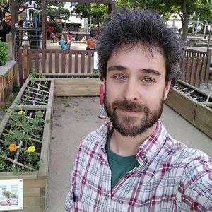 Juan del Rio