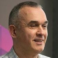 Nenad Maljkovic