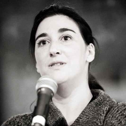 Filipa Pimentel