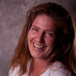 Julia Bystrova