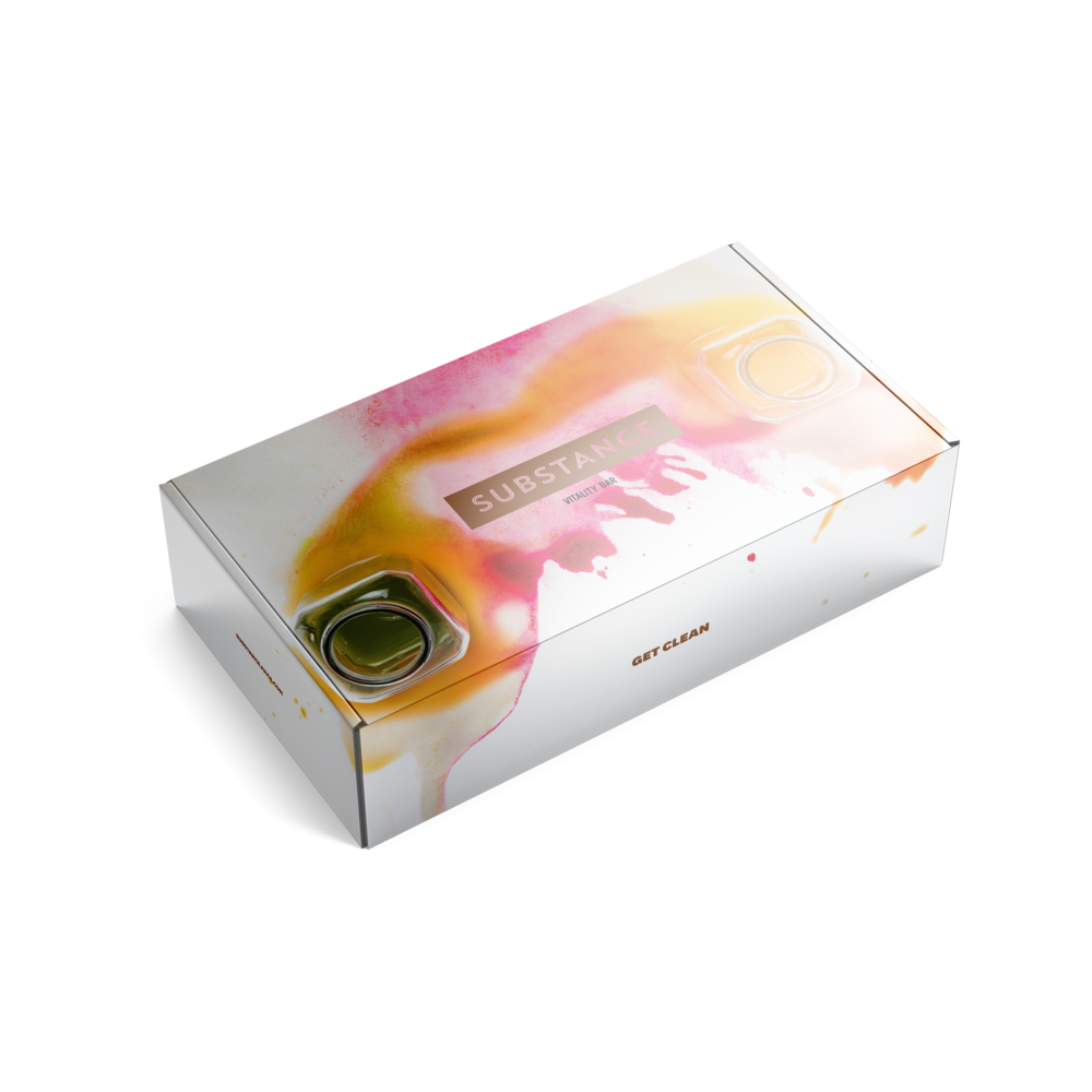 CCLEANSE_BOX_SUBSTANCE_VITALITY_BAR.png