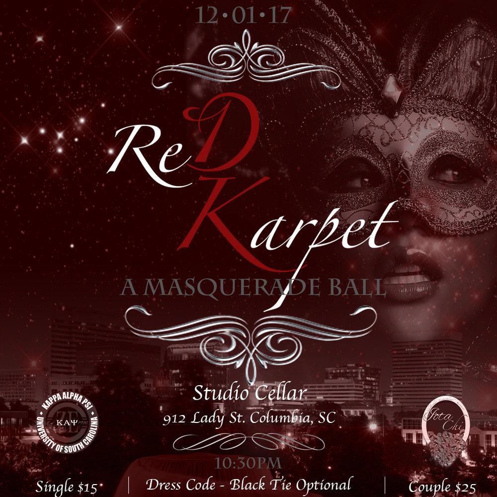 Red Karpet Final Flyer.jpg