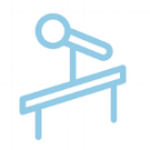 icon-podium-sq-200.png