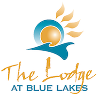 lodge-at-blue-lakes-logo-lake-county-ca-200w.png