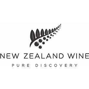 new-zealand-wines-logo-sbe-website.png