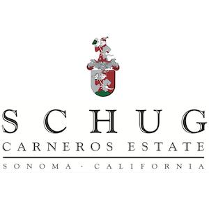 schug-carneros-estate-logo-sbe-website.png