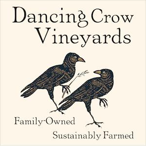 dancing-crow-vineyards-logo-sbe-website.png