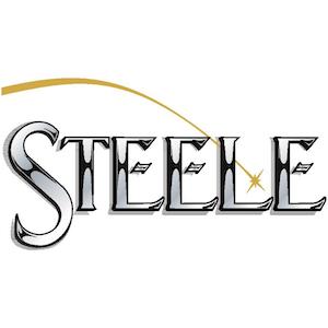 steele-winery-logo-sbe-website.png