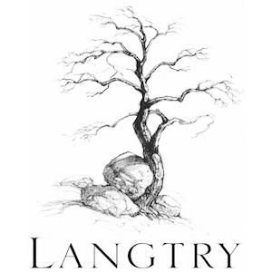 langtry-estate-vineyards-logo-sbe-website.png