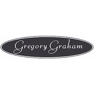 gregory-graham-logo-sbe-website.png