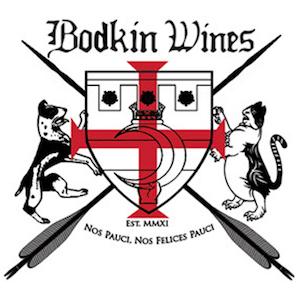 bodkin-wines-logo-sbe-website.png