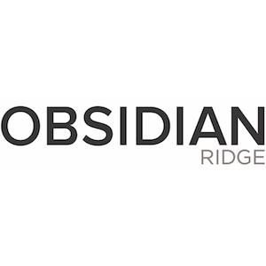obsidian-ridge-wine-company-logo-sbe-website.png