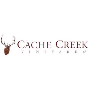 cache-creek-vineyards-logo-sbe-website.png
