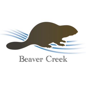 beaver-creek-vineyards-logo-sbe-website.png