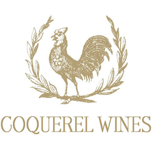 coquerel-family-wine-estates-logo-sbe-website.png