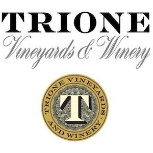 trione-vineyards-winery-logo-sbe-website.png
