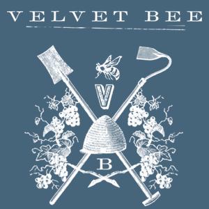 velvet-bee-wines-logo-icon-sbe-website.png